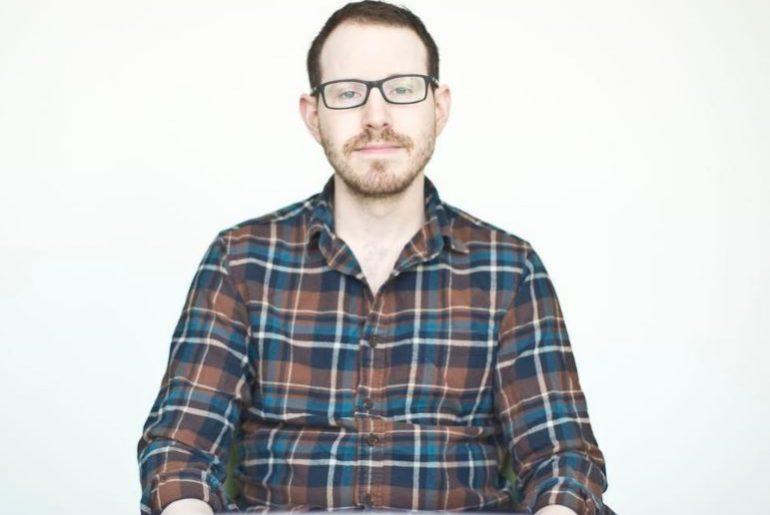 Ari Aster Bio, Wiki, Net Worth