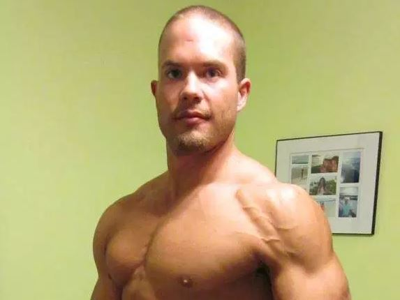 Matt Cappotelli Bio, Wiki, Net Worth