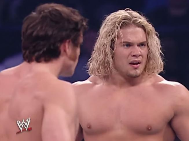Matt Cappotelli Net Worth, Salary, Income