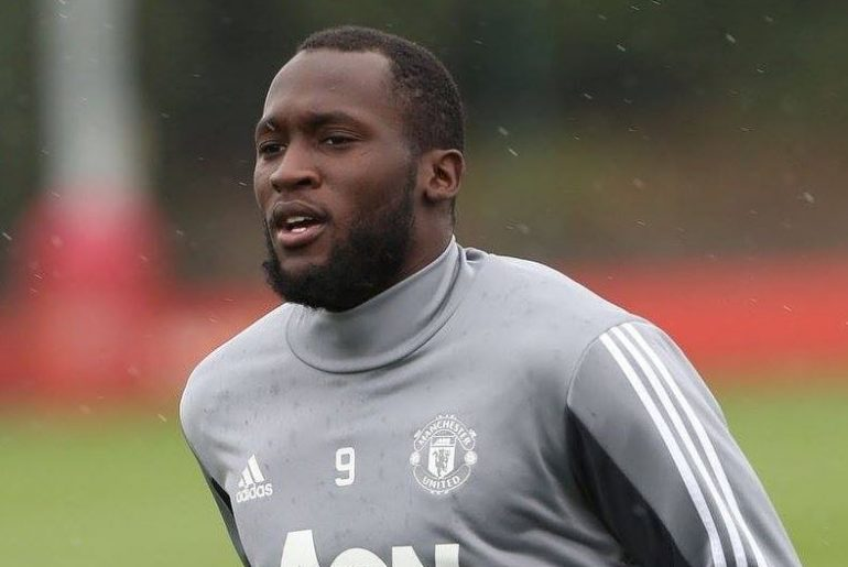 Romelu Lukaku Bio, Wiki, Net Worth