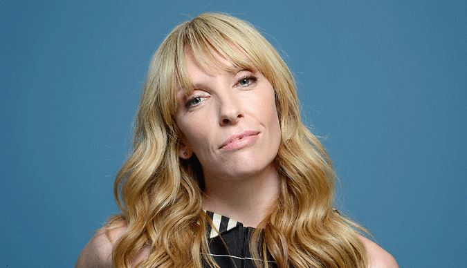 Toni Collette Bio, Wiki, Net Worth