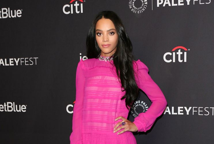 Bianca Lawson Bio, Wiki, Net Worth