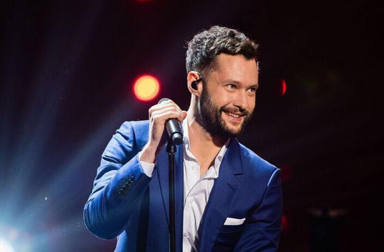 Calum Scott Bio, Wiki, Net Worth