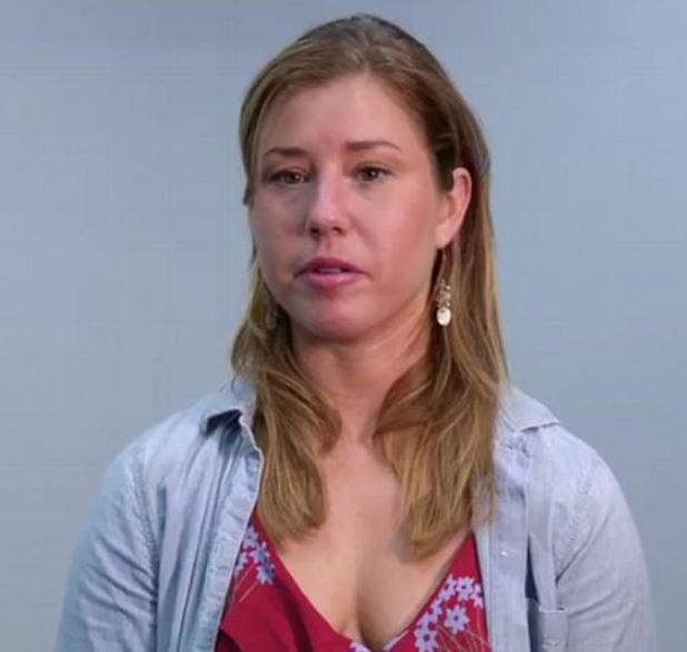 Jaclyn Schwartzberg Net Worth, Salary, Income