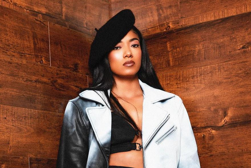 Mila J Bio, Wiki, Net Worth