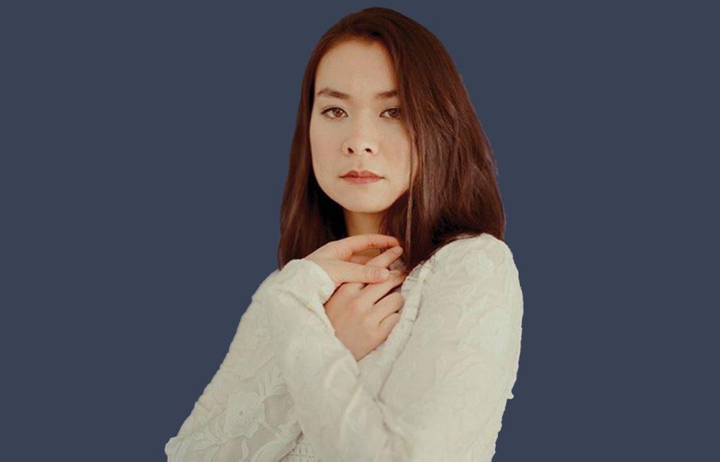 Mitski Miyawaki Bio, Wiki, Net Worth