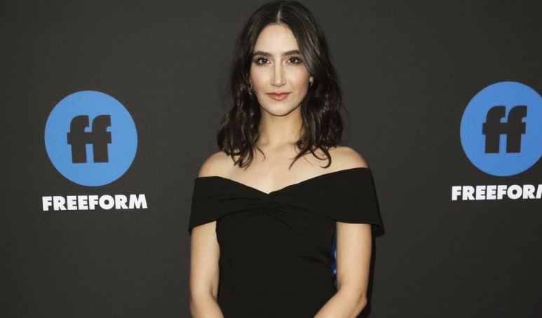 Nikohl Boosheri Bio, Wiki, Net Worth