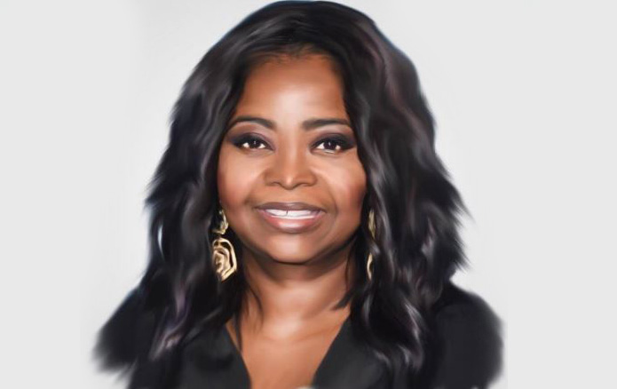 Octavia Spencer Bio, Wiki, Net Worth