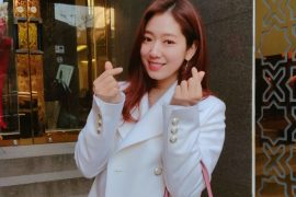 Park Shin Hye Bio, Wiki, Net Worth