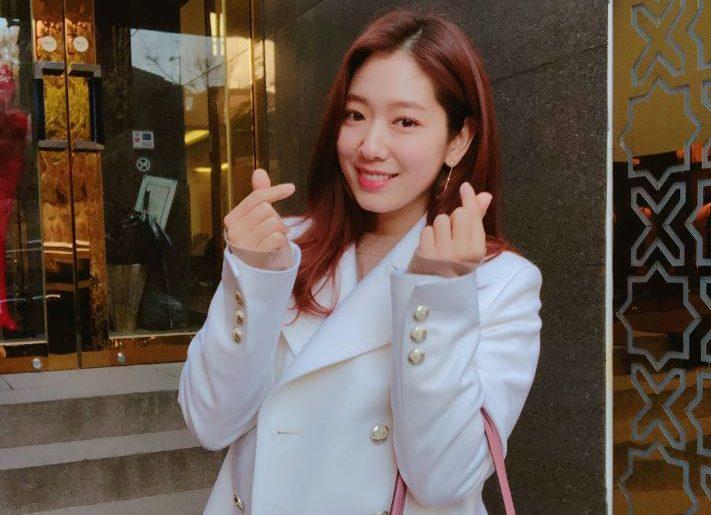Park Shin Hye Bio, Wiki, Net Worth
