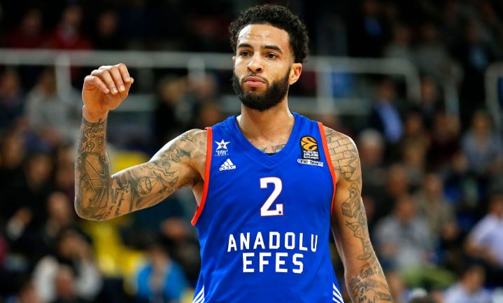 Tyler Honeycutt Bio, Wiki, Net Worth
