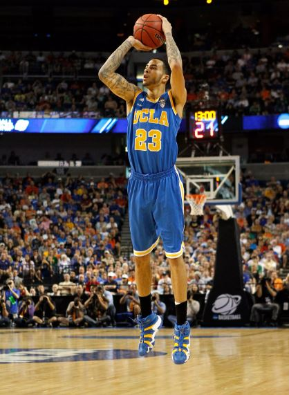 Tyler Honeycutt Body Measurements, Height, Size