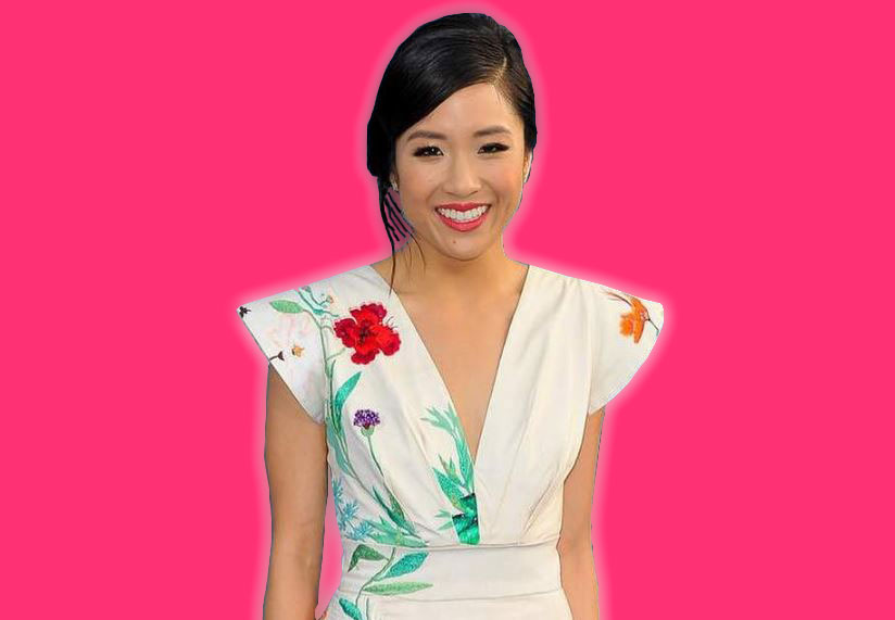 Constance Wu Bio, Wiki, Net Worth