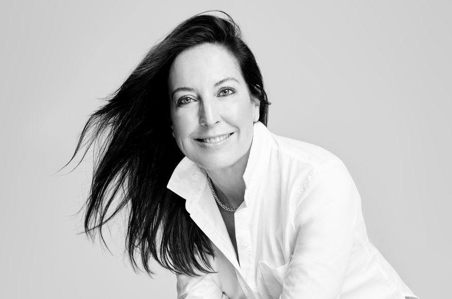 Debra Ponzek Bio, Wiki, Net Worth