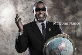 Malcolm Nance Bio, Wiki, Net Worth