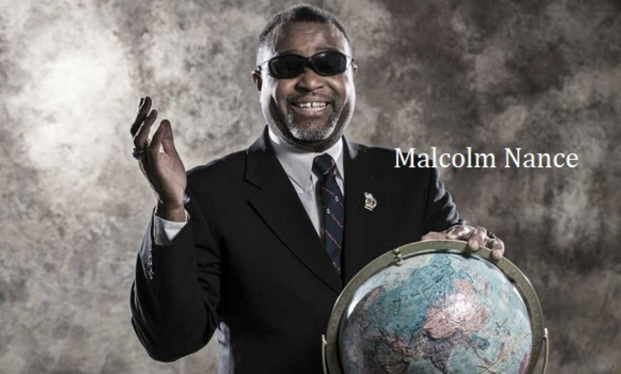 Malcolm Nance Bio, Wiki, Net Worth