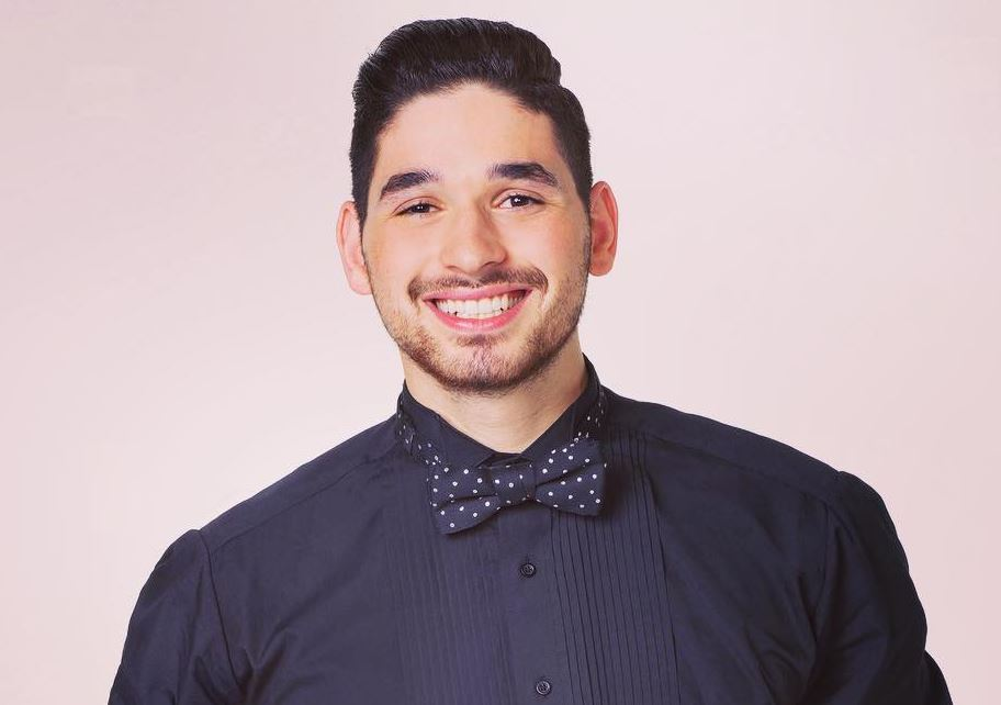 Alan Bersten Bio, Wiki, Net Worth