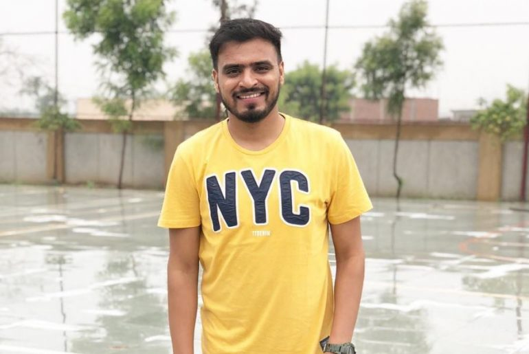 Amit Bhadana Bio, Wiki, Net Worth