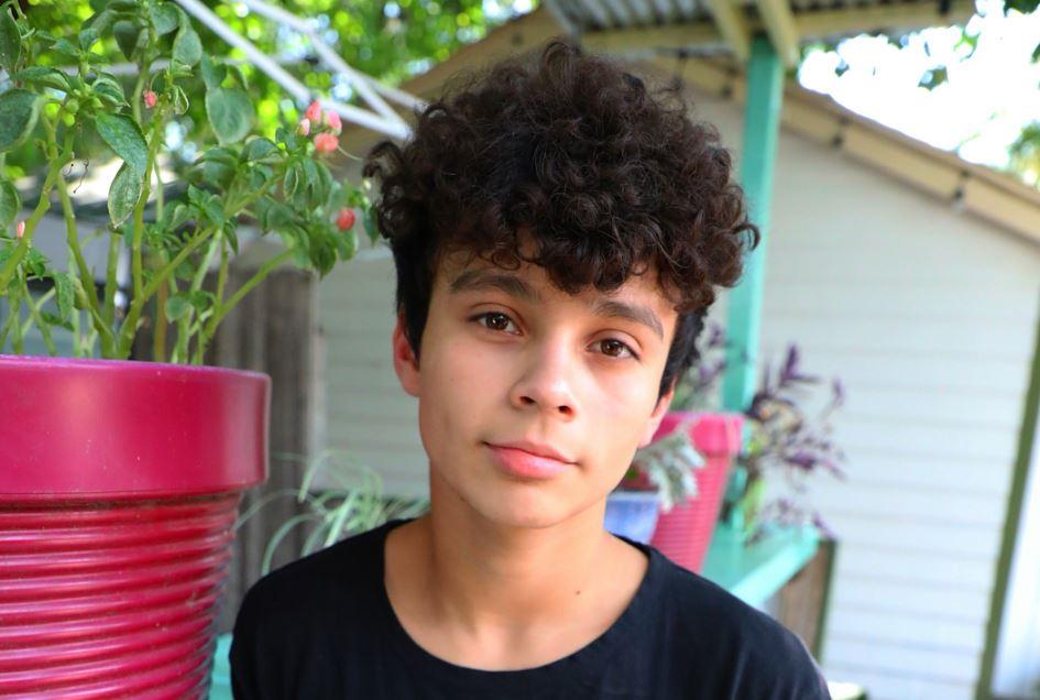 Baby Diego Bio, Wiki, Net Worth