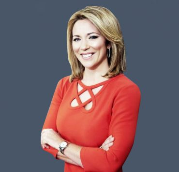 Brooke Baldwin Bio, Wiki, Net Worth