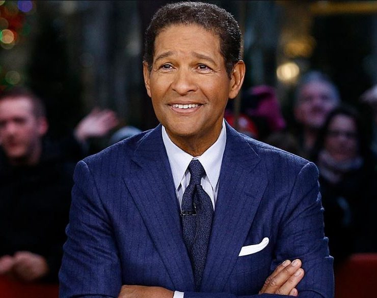 Bryant Gumbel Bio, Wiki, Net Worth