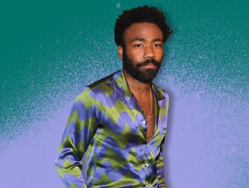Donald Glover Bio, Wiki, Net Worth