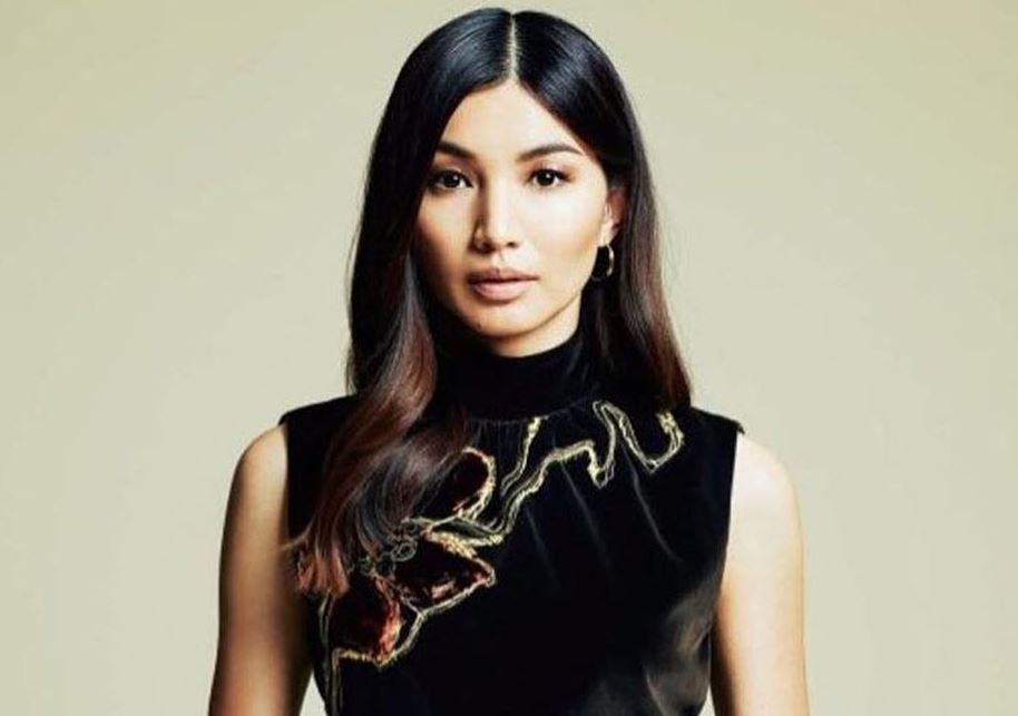 Gemma Chan Bio, Wiki, Net Worth
