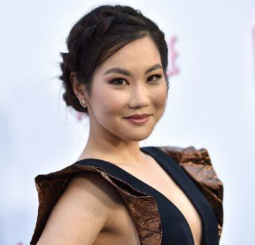Irene Choi Bio, Wiki, Net Worth