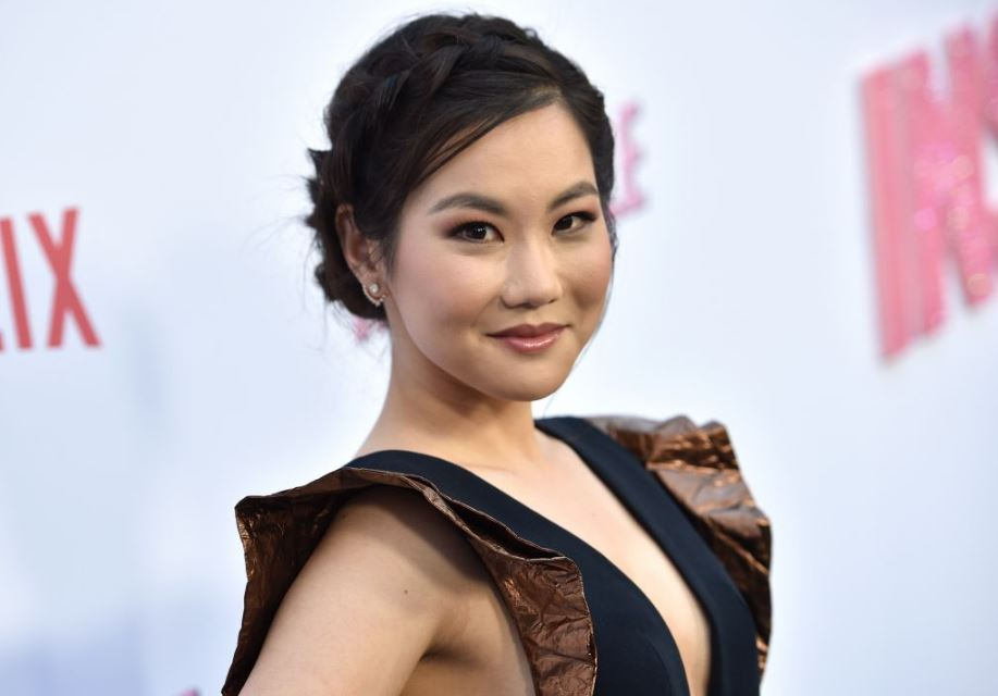 Irene Choi Bio, Wiki, Net Worth