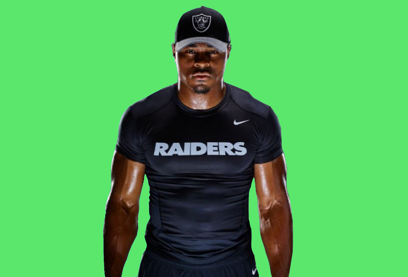 Khalil Mack Bio, Wiki, Net Worth