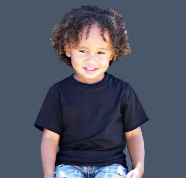 King Cairo Stevenson Bio, Wiki, Net Worth
