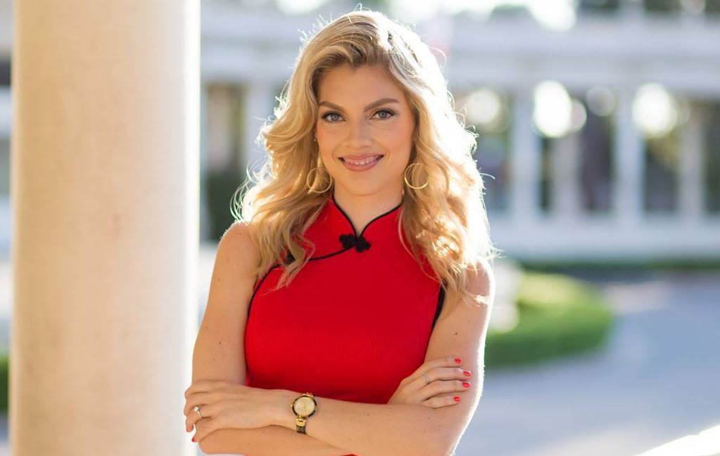 Liz Wheeler Bio, Wiki, Net Worth