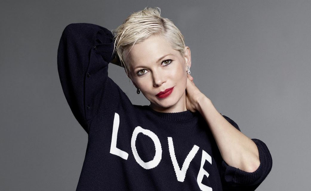 Michelle Williams Bio, Wiki, Net Worth