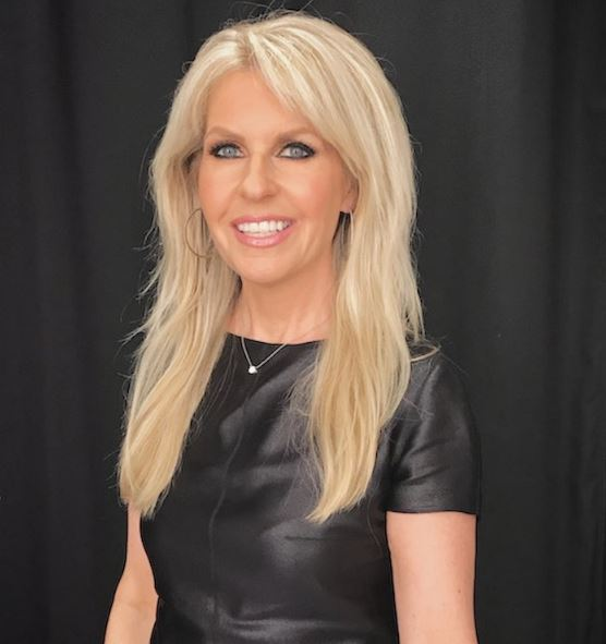 Monica Crowley Net Worth, Salary, Income