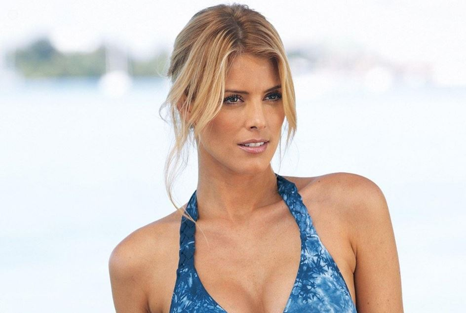 Paige Butcher Bio, Wiki, Net Worth