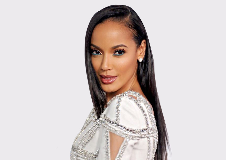 Selita Ebanks Bio, Wiki, Net Worth