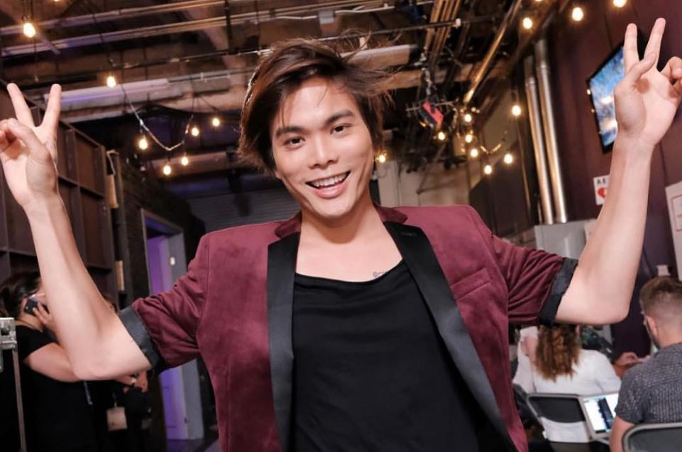 Shin Lim Bio, Wiki, Net Worth