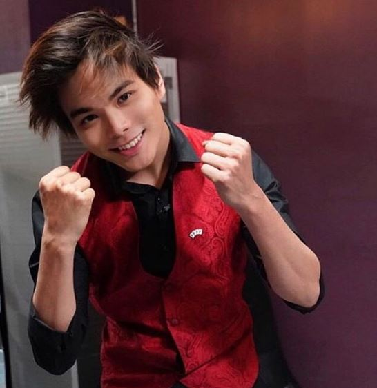 Shin Lim Net Worth, Salary, Income
