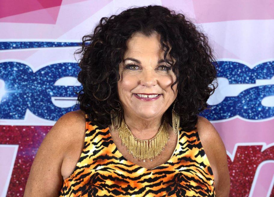 Vicki Barbolak Bio, Wiki, Net Worth