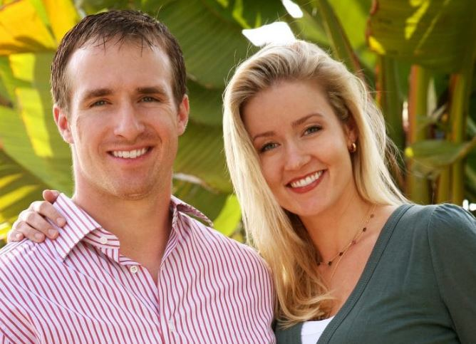 Brittany Brees Net Worth, Salary, Income