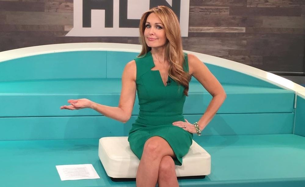 Christi Paul Bio, Wiki, Net Worth