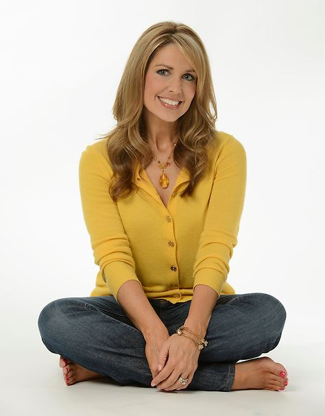 Christi Paul Body Measurements, Height, Weight