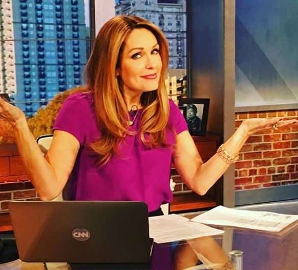 Christi Paul Net Worth, Salary, Income
