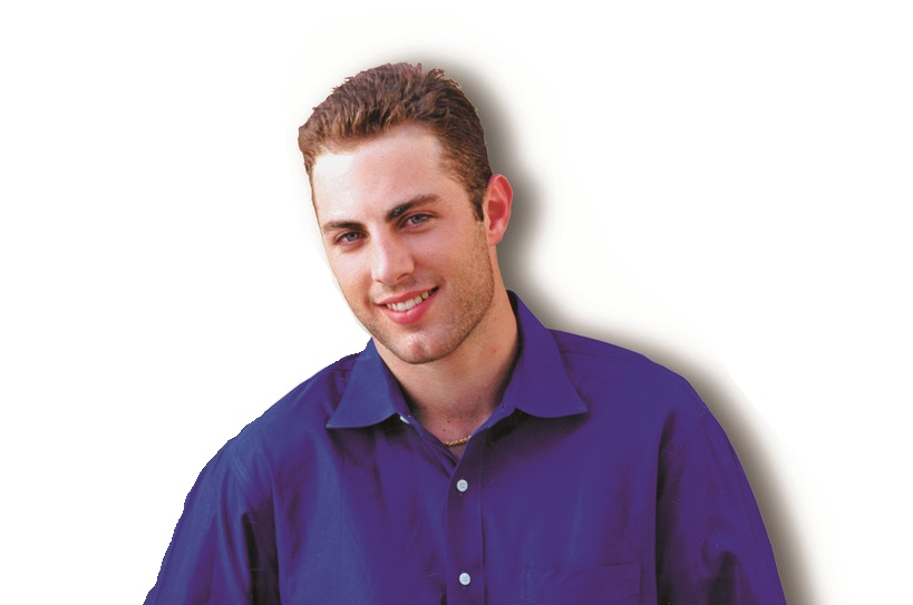 Jay McGraw Bio, Wiki, Net Worth
