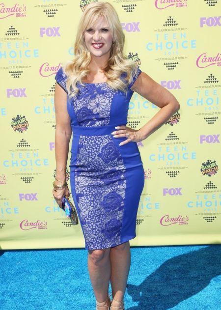Melissa Gisoni Body Size, Height, Weight