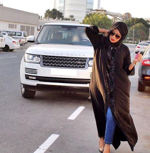 Vera Sidika Net Worth, Salary, Income, Car