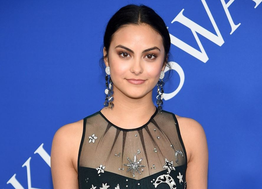 Camila Mendes Bio, Wiki, Net Worth