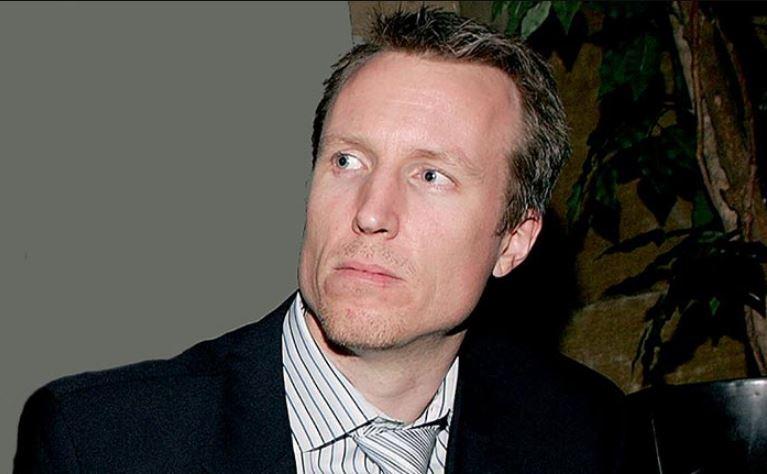 Jeff Tietjens Bio, Wiki, Net Worth