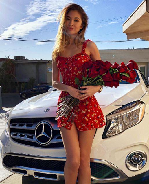 Jocelyn Chew Net Worth, Salary, Income