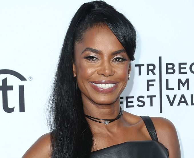Kim Porter Net Worth, Salary, Income